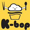 K-Bop STL
