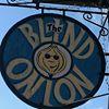 Blind Onion Pizza & Pub (Portland)