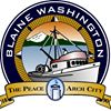 City of Blaine, WA Government