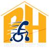 Participation House Project (Durham Region)