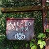 Wil-lo Farm