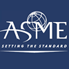 Cornell ASME