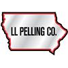 LL Pelling Co.