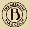 Biltmore Bar and Grill
