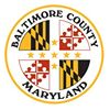 Official Baltimore County Police & Fire