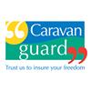 Caravan Guard