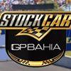 GP Bahia de Stock Car