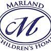 Marland Children's Home