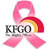 KFGO 790 AM