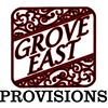 Grove East Provisions