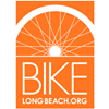 BikeLongBeach.org