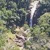 Cachoeira da Jamaica - Juiz de fora MG