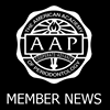 American Academy of Periodontology - Member News