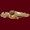 Coffee Revolution Vancouver