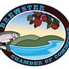 Brewster, Washington -  Chamber of Commerce