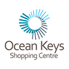 Ocean Keys Shopping Centre