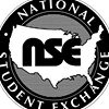 National Student Exchange--University of Alaska Fairbanks