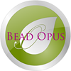 Bead Opus