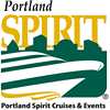 Portland Spirit Cruises and Events
