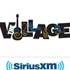 SiriusXM The Village thumb