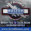 B-17 Alliance Foundation