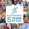 Playworks North Carolina