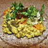 MKE Culinary Showcase