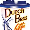 Dutch Bros. Moses Lake