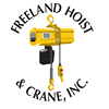 Freeland Hoist & Crane, Inc.