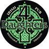 4 Daughters Irish Pub