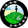 Grow And Share