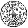 New Castle Department of Community and Economic Development