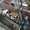 McKinney Artesian Well & Pump Supply Co., Inc.