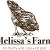 Melissa's Farm