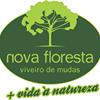 Nova Floresta - Viveiro Florestal & Consultoria Ambiental