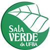 Sala Verde da UFBA