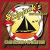 Skipjack's Restaurant & Sports Bar