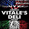 Vitale's Deli
