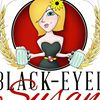 Black-Eyed Susan Brewing Company