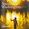 See Southwest WA