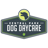 Central Park May Dog Daycare