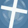 Messiah Lutheran Church and Preschool