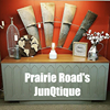 Prairie Roads JunQtique