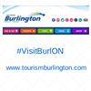 Discover Burlington Ontario