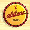 Abilene Bar and Lounge