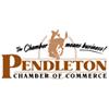 Pendleton Chamber