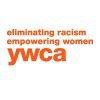 YWCA High Point
