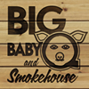 Big Baby Q and Smokehouse