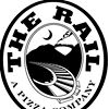 The Rail-A Pizza Company