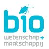 Biomaatschappij